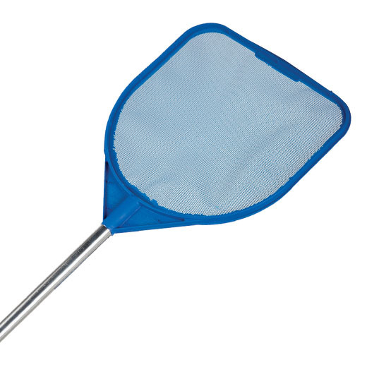 Pool Cleaning Tools & Accessories