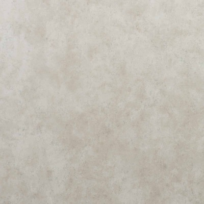 Global Product Sourcing Trend Textures 4 Ft. x 8 Ft. x 2.7 mm All Seasons Wall Paneling