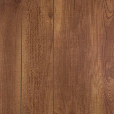 Global Product Sourcing 4 Ft. x 8 Ft. x 1/4 In. Tavern Random Groove Profile Wall Paneling