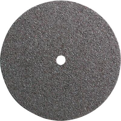 Dremel 15/16 In. Cut-Off Wheel