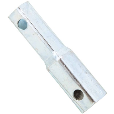 Do it 21/32 In. x 27/32 In. Socket Wrench