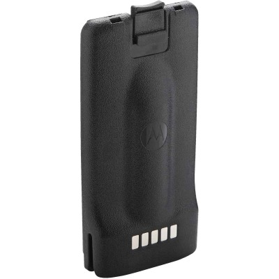 Motorola RM Series Radio Battery Pack