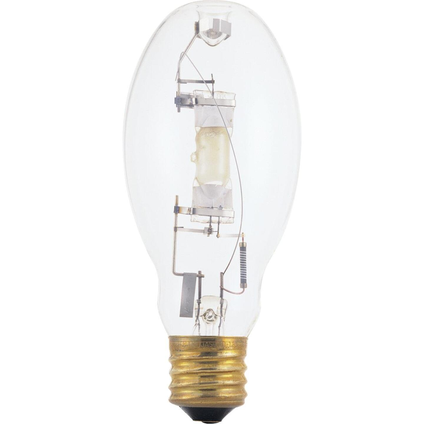 Wobblelight Replacement 400W Clear Standard High-Intensity Light Bulb Image 1