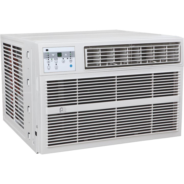 Perfect Aire 18,000 BTU 1000 Sq. Ft. Window Air Conditioner Image 1