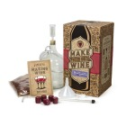 Craft A Brew Cabernet Sauvignon Wine Making Kit (11-Piece) Image 2