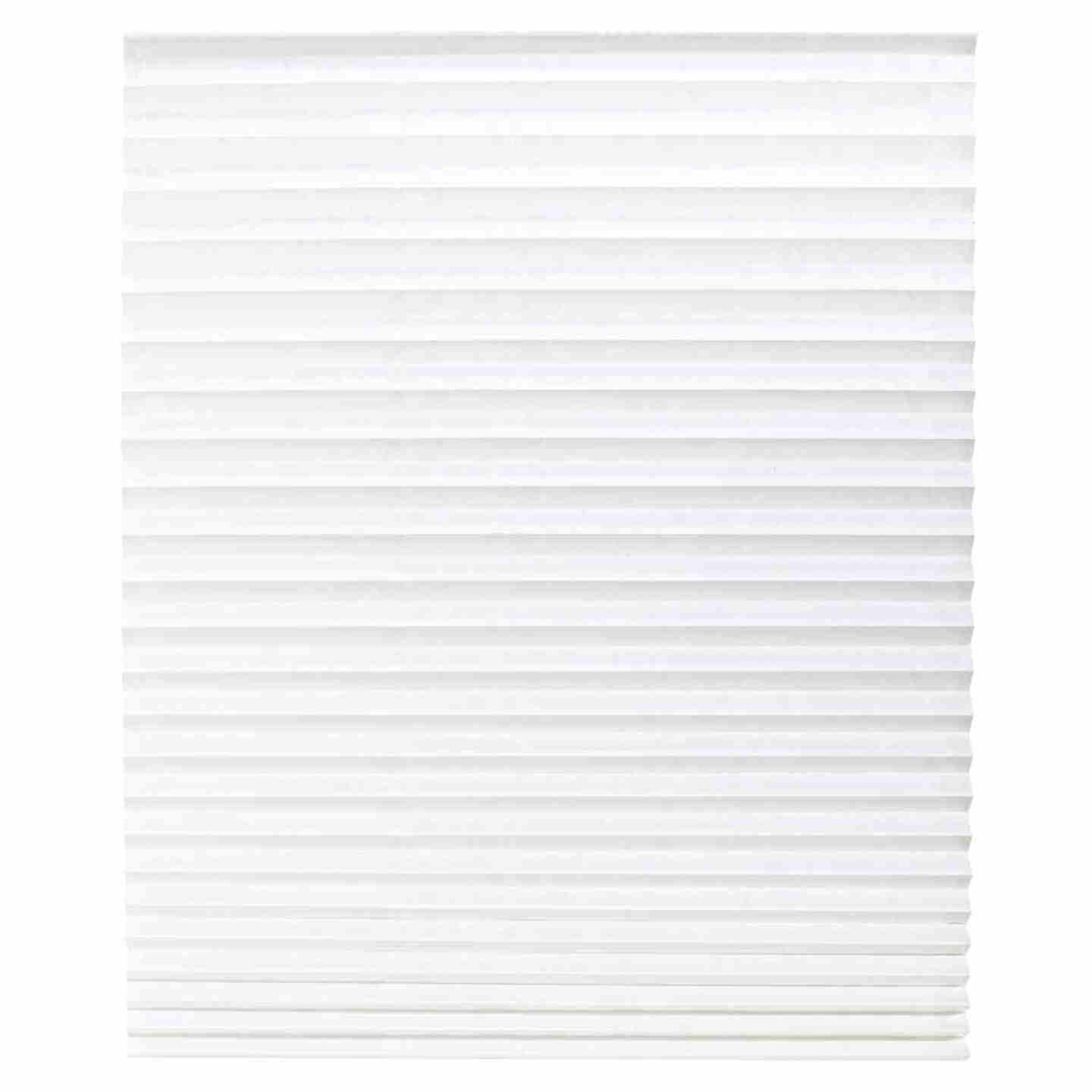 Redi Shade 36 In. x 72 In. Paper Shade Image 1
