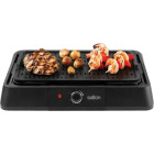 Salton Indoor Health Grill Image 1