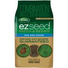 Scotts eZ Seed 20 Lb. 445 Sq. Ft. Coverage Sun & Shade Grass Patch & Repair Image 1