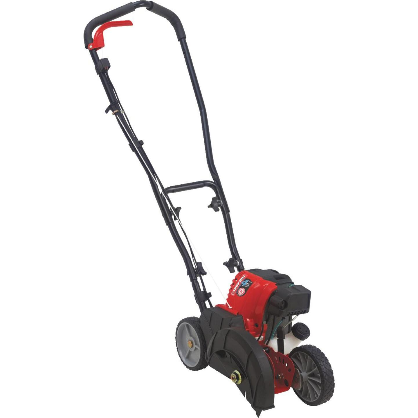 Troy-Bilt TBE304 30cc 4-Cycle Edger Image 1