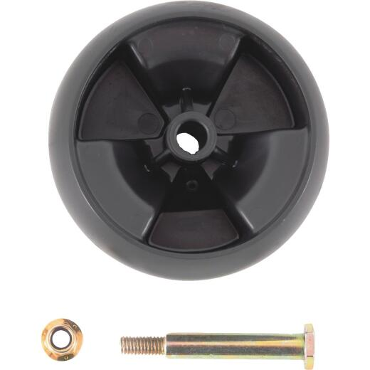 Arnold 5 In. Deck Mower Wheel