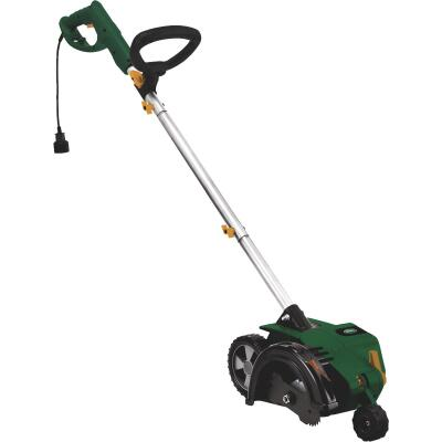Scotts 7.5 In. 11 Amp Corded Electric Lawn Edger