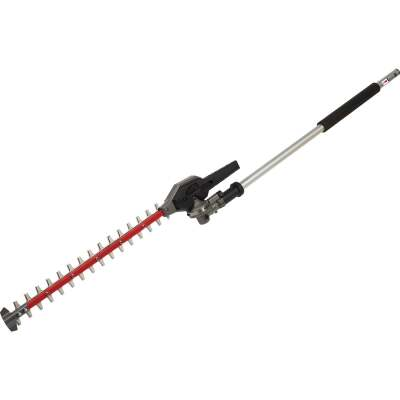 Milwaukee M18 FUEL 20 In. Hedge Trimmer Attachment