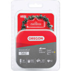Oregon AdvanceCut S62 18 In. Chainsaw Chain Image 1