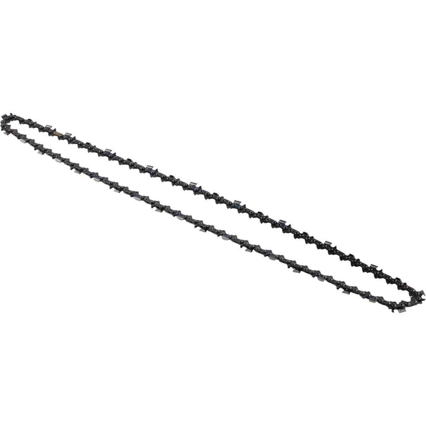 Oregon ControlCut H78 20 In. Chainsaw Chain Image 4