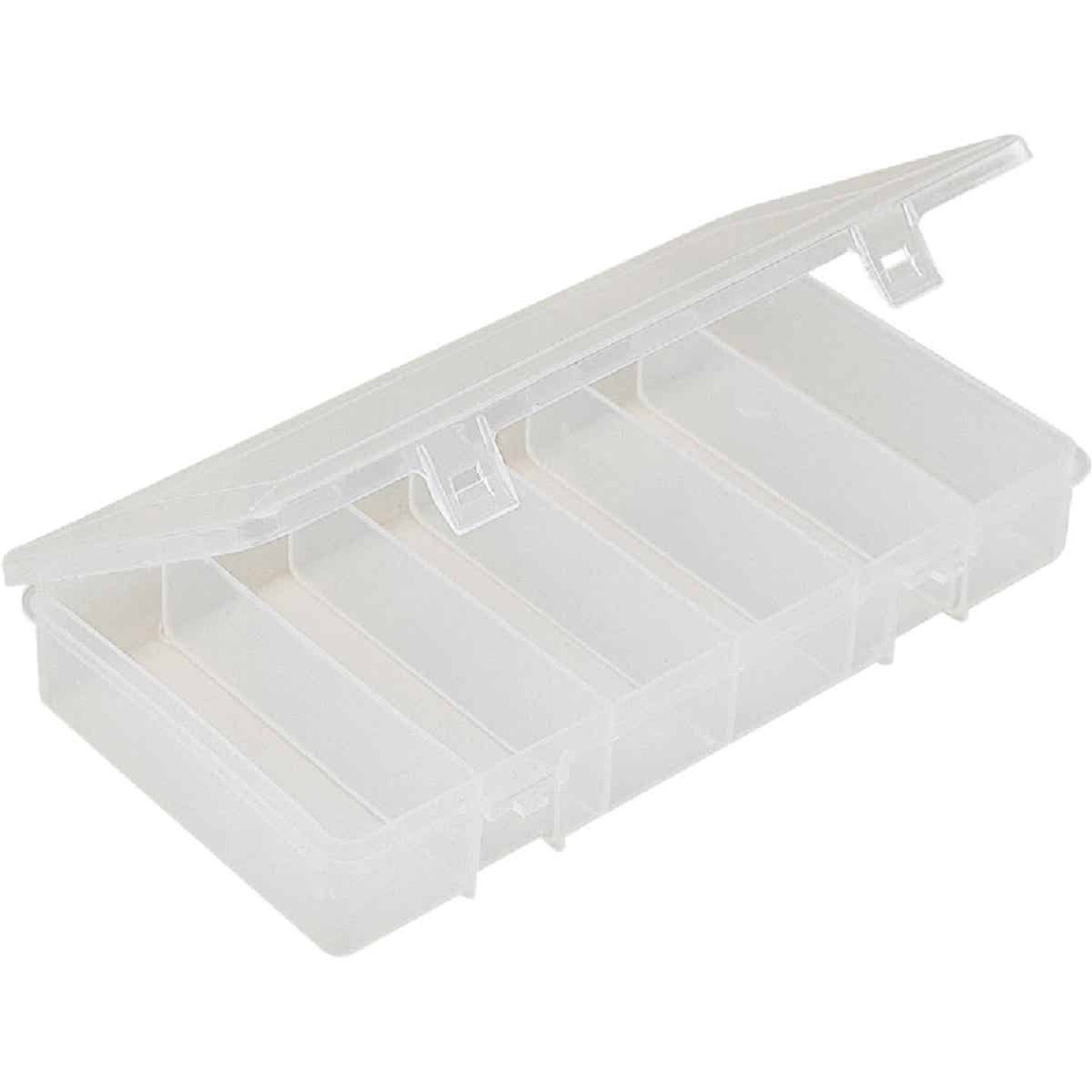 SouthBend 6-Compartment Tackle Box Image 1