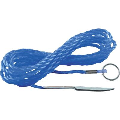 SouthBend 6 Ft. Husky Polyethylene Fishing Stringer