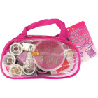 Allary 14-Piece Travel Sewing Kit Image 1